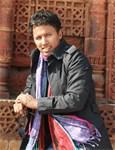 Ramesh kw