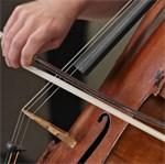 Kennesaw State University School of Music