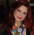 Yvonne Georgiadou