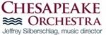 chesapeakeorchestra