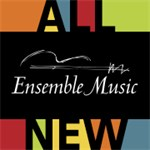 ensemblemusic
