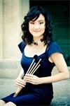 Michelle Hwu [YTSO Winner]