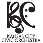 Kansas City Civic Orchestra