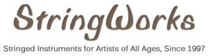 StringWorks, Inc