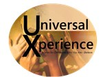 universalxperience