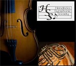 Hendricks Symphonic Society