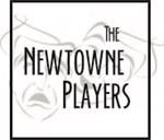 Newtowne Players