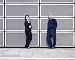 Ingolfsson-Stoupel Duo