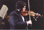 Giulio Menichelli