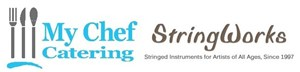 My Chef Catering & StringWorks