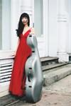 Christine Cello