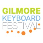 Irving S. Gilmore International Keyboard Festival