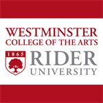 Westminster Choir College of Rider University