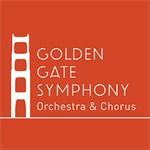 Golden Gate Symphony