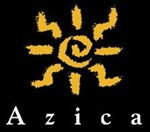 Azica Records