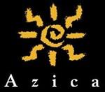 Azica Records