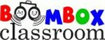 Boombox Classroom