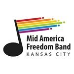 Mid America Freedom Band