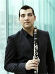 Narek Arutyunian