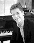 Jacob Beranek
