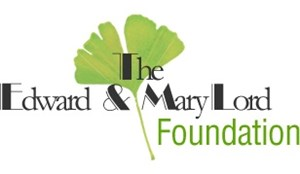 The Edward and Mary Lord Foundation