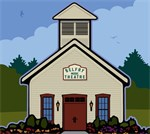 Belfry Music Theatre