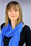 Ingrid Stolzel