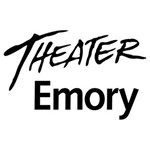 Theater Emory