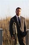 BrianJohnstonTrombone