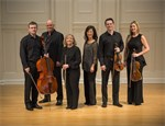 Rembrandt Chamber Players