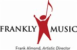 Frankly Music