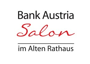 Bank Austria Salon