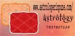 astrologer45