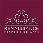 Renaissance Performing Arts Association