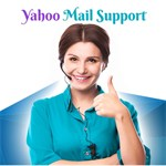 YahooMailHelp