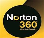 nortontechcare