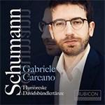 Gabriele Carcano [piano]