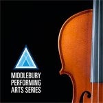 Middlebury College Performing Arts Series