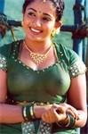 anushkaagarwal