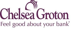 Chelsea Groton Foundation