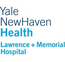 Yale New Haven Health / Lawrence+Memorial Hospital