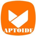 aptoiderepository