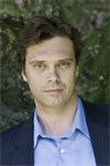 Mark D. Petering