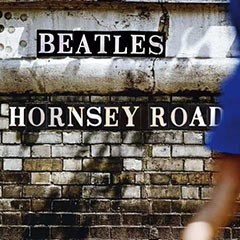 The Beatles: Hornsey Road