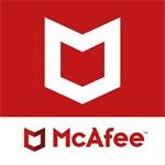 mcafeeactivate10