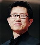 Southwestern Seminary Master Chorale