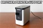 brotherprinter88