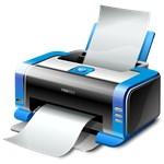 printeroffline