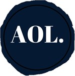 AOL contact support