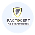 factocert1